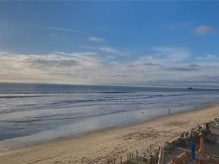 1025 S Pacific St - BC - Oceanside vacation rentals