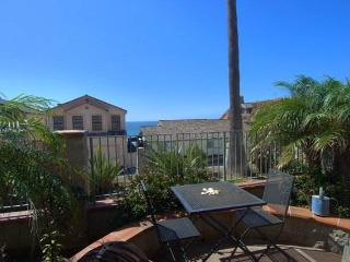 1640 Pacific Unit 3 - Oceanside vacation rentals