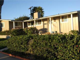 5331 Calumet Ave - La Jolla vacation rentals