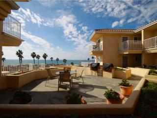 Beautiful House with Television and Microwave - Oceanside vacation rentals