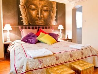 B&B - HERMINE OCCITANE - Maison d'hôtes - Gratens vacation rentals