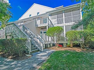 53066 Lakeshore Court - Bethany Beach vacation rentals