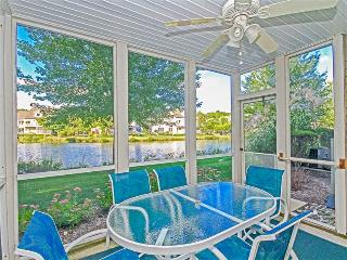 55001 Pineview Road - Bethany Beach vacation rentals