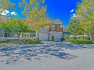 56130 Pine Cone Lane - Bethany Beach vacation rentals