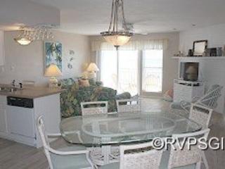 Ocean Mile G-5 - Saint George Island vacation rentals