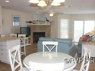 Ocean Mile H-4 - Micanopy vacation rentals