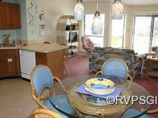 Ocean Mile K-10 - Micanopy vacation rentals