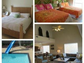 Villa Rosa - South Padre Island vacation rentals