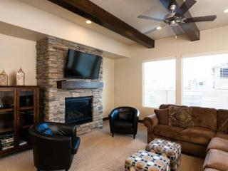 Gorgeous 3 Bdr Vacation Home in St George - Southwestern Utah vacation rentals