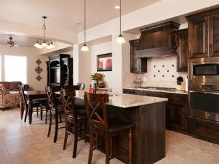 St George Utah Vacation Rental for one or more families. - Saint George vacation rentals