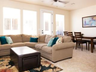 Vacation Home in St George, Utah with Community Swimming Pool - Saint George vacation rentals