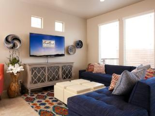 Brand New 4 bedroom Luxury Home near Coral Canyon Golf Course! - Southwestern Utah vacation rentals