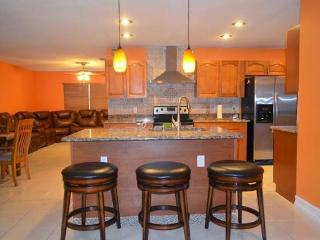 Orlando Vacation house with Boat/RV parking - Kissimmee vacation rentals