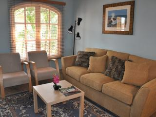 2nd Floor newly renovated hidden jem - Palm/Eagle Beach vacation rentals