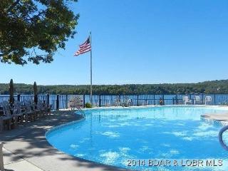 Island 3 - Lake Ozark vacation rentals