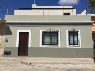 CASA DIEGO- COLONIAL & MODERN! POOL - Merida vacation rentals