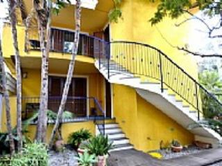Casa Ntoni A - Librizzi vacation rentals
