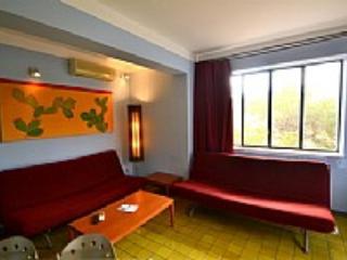 Casa Ntoni C - Librizzi vacation rentals