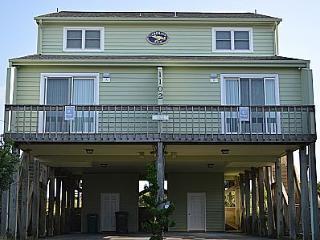 Carolina Joy - Oceanfront in Surf City - Surf City vacation rentals