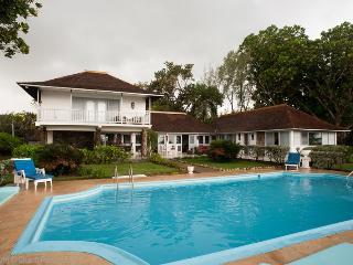 3 bedroom Villa with Television in Saint Ann Parish - Saint Ann Parish vacation rentals