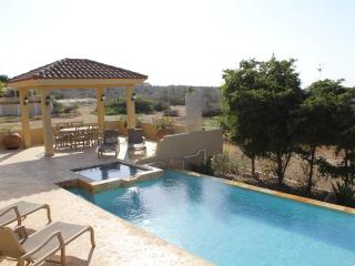 Beverly Hills Aruba - ID:120 - Aruba vacation rentals