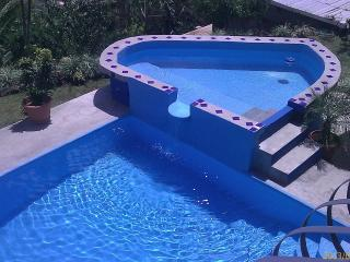 Nice Condo with Internet Access and Balcony - San Isidro vacation rentals