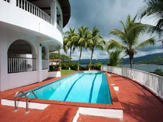 White House - Playa Flamingo vacation rentals