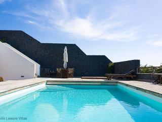 Buena Vida - Puerto Calero vacation rentals