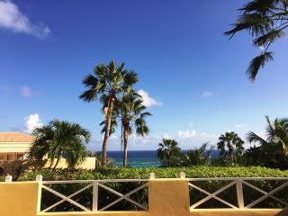 SAPPHIRE VILLA-HIDDEN GEM!  ELEGANT SETTING! - East End vacation rentals