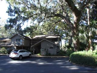 Luxury Beach Townhome - Hilton Head vacation rentals