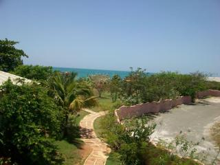 Brytan Villa Home Away From Home. - Treasure Beach vacation rentals