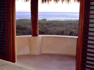 Private Luxury 5,000 sqft. Beach Home on 1+ acres - Mexican Riviera-Pacific Coast vacation rentals