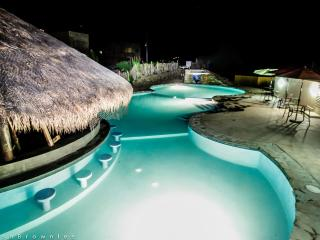Perfect Bungalow with Internet Access and Short Breaks Allowed - El Pescadero vacation rentals