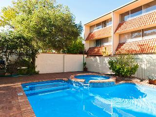 Romantic 1 bedroom House in Subiaco with Internet Access - Subiaco vacation rentals