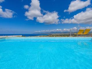 Esprit Villa 21 Latchi - - Latchi vacation rentals