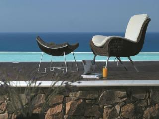 Villa Horizon Pomos Paphos - - Pomos vacation rentals