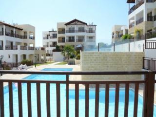A-26 Alison Apartment Coral Bay - - Coral Bay vacation rentals