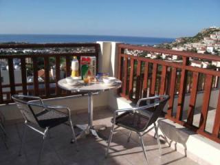 PH-12 Rosie Apartment Coral Bay - - Paphos vacation rentals
