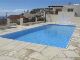 PH-26 Rhianna Apartment Coral Bay - - Paphos vacation rentals