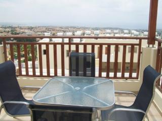 PH-14 Ruby Apartment Coral Bay - - Paphos vacation rentals