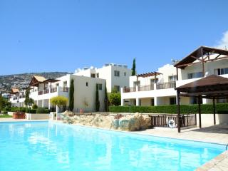 V-26 Sevgi Apartment Coral Bay - - Coral Bay vacation rentals