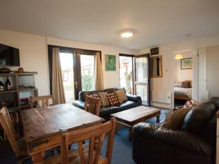 Cornish Holiday Let - Hayle vacation rentals