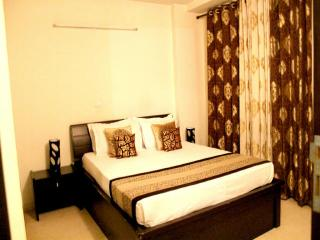 Olive Service Apartments - Saket - New Delhi vacation rentals