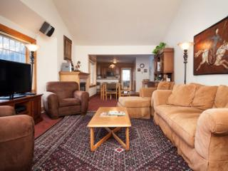Sundance #302 (2 bedrooms, 2 bathrooms) - Southwest Colorado vacation rentals
