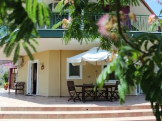 Studio for 1-4 persons Nafplio Tiryns Countryside - Argos vacation rentals