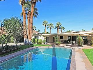 Endless Sunshine - Palm Springs vacation rentals