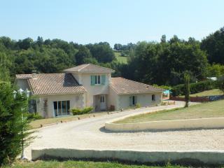 Belle Vue - Hautefort vacation rentals