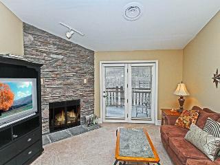 Baskins Creek 512 - Gatlinburg vacation rentals