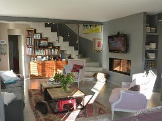 Villa in La Garde Freinet,Var,France - La Garde-Freinet vacation rentals