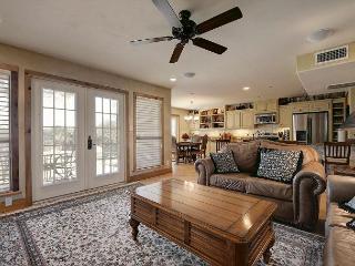 4BR/2BA Smart House, Lakeway, Sleeps 8 - Lakeway vacation rentals